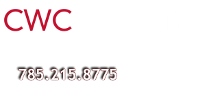 CWC Electric, LLC Electrician in Topeka, Lawrence & Surrounding Towns